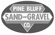 pipe bluff sand and gravel